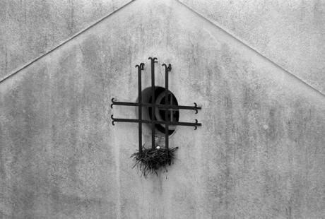 Portas do Sol, Lisbon, Portugal, April 2006  © Tom O' Connor 2006