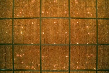 Ai Weiwei, Haus der Kunst, Munich, Germany, October 2009