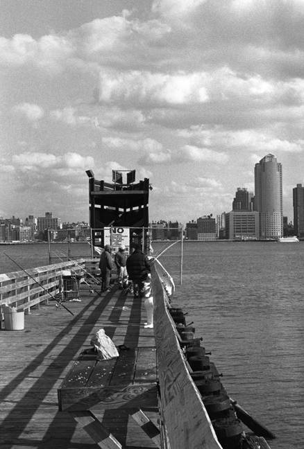 Newport, Jersey City, New Jersey, America, November 1997