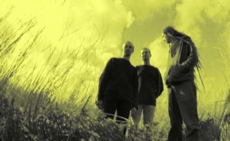 Wireless 3 - Otter Pond Photo shoot version 2 - 2000