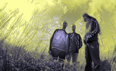 Wireless 3 - Otter Pond Photo shoot version 4 - 2000