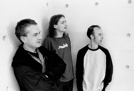 Wireless 3 - Colourblind, Oulart Video Shoot - 2001   © Tom O Connor 2001