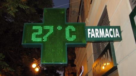 Valencia, Spain, June 2012