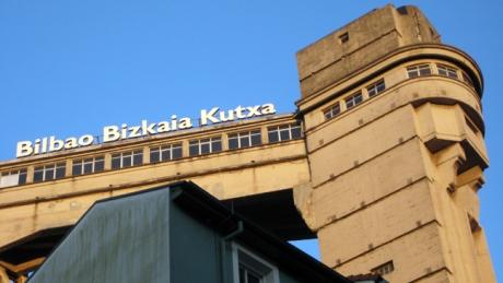 Bilbao, Spain, July 2013