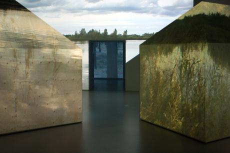 Noordbrabants Museum, 's-Hertogenbosch, The Netherlands, March 2016