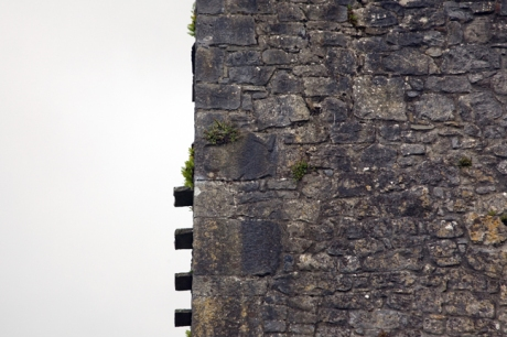 Cashel, Tipperary, Ireland, June 2020