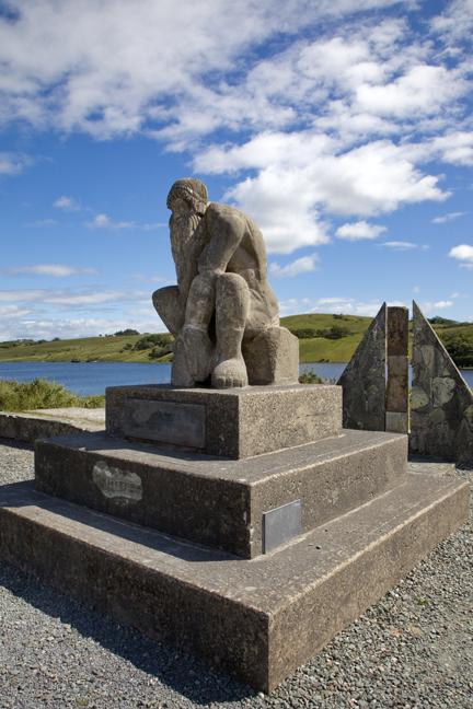 Recess, Galway, Ireland, June 2020